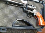 HERITAGE FIREARMS Revolver 22